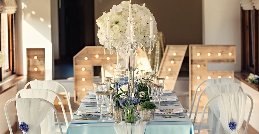 Wedding Decor Hire Shropshire : Wedding table decorations centrepieces warwickshire