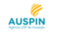 logo_auspin_fn.png