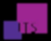 Logo-Roxa.png