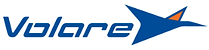 Logo Volare.png