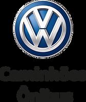 VWCO_logo_fundo_branco.png