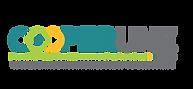 Logo Cooperune.png