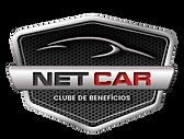 logo_netcar nova png.png
