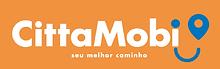 CITTAMOBI.png