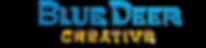 Blue Deer High Resolution2.png