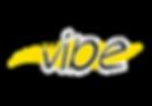 FV Web Logo.png