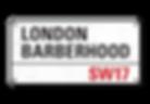 LB Web Logo.png