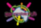 GZ Web Logo.png