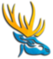 Blue Deer High Resolution1.png