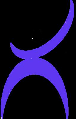 sls icon
