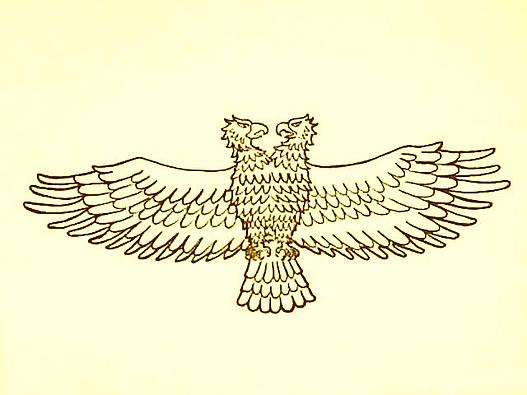 Constitución(Principado) 8badc2_b8ed476ab1eb4c7d8bbcdf9a3d823189.png_srz_p_527_395_75_22_0.50_1.20_0