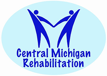 ... Mclaren Health Plan Covered Services By Central Michigan Rehab Insurance  Info ...