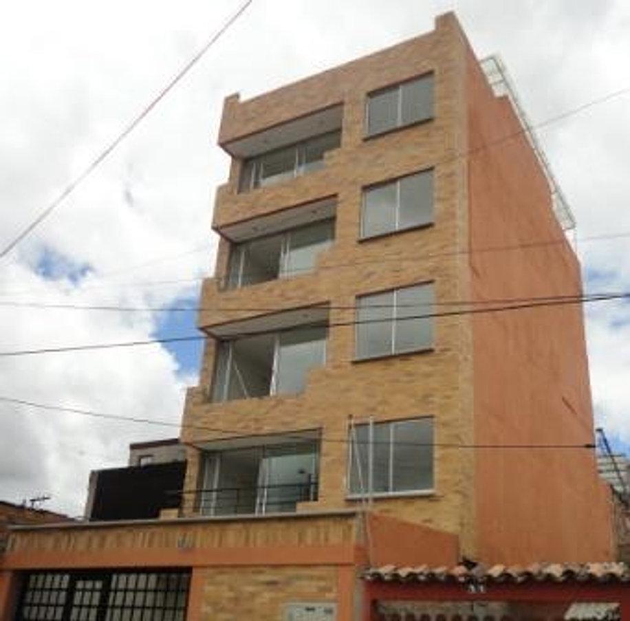 edificio jose parra exterior en super board.jpg