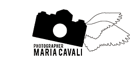 Maria Cavali