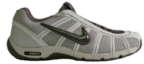 nike-fencing-shoe