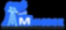 minerex ch logo eng transparent.png