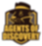 agents-of-discovery-logo.png