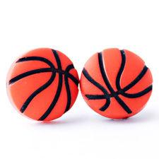SA-128BSKT Basketball.jpg