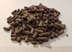 dried pellet.jpg