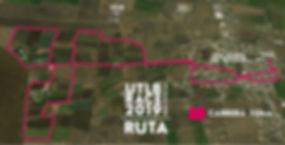 mapas ruta-04.jpg