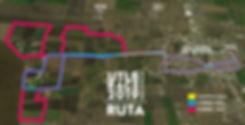 mapas ruta-01.jpg