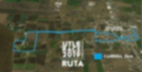 mapas ruta-03.jpg