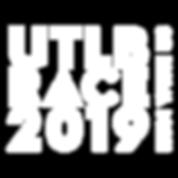 utlb race 2019-01.png