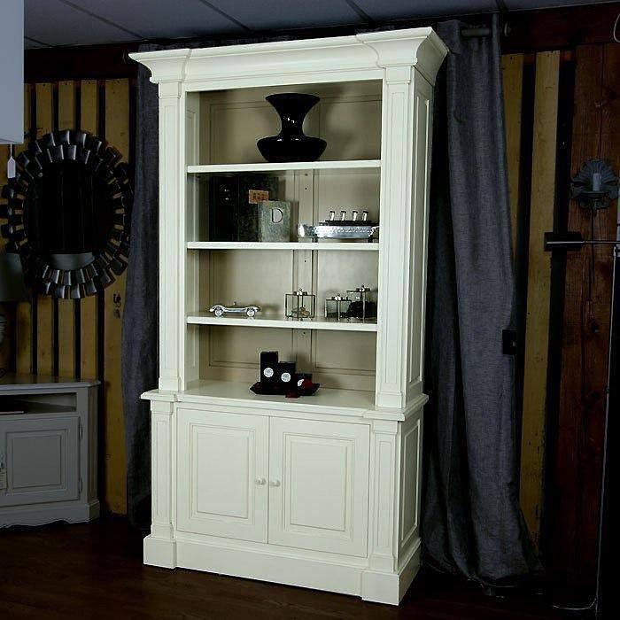 c t maison tunisie boutique de meubles vaisselier camille bois patin. Black Bedroom Furniture Sets. Home Design Ideas