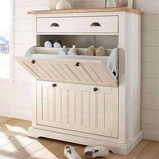 meuble chaussures tunisie. Black Bedroom Furniture Sets. Home Design Ideas