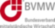 BVMW-Eugenia-Wiest.png