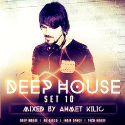 DEE HOUSE 10