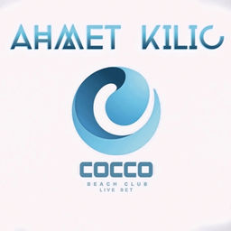 COCCO LIVE SET