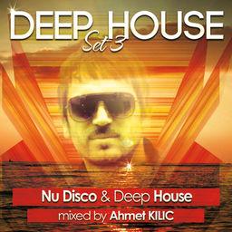 deep house 3 ahmet kilic.jpg
