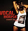 VOCAL 1