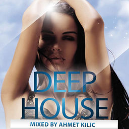 deep house set 1.jpg