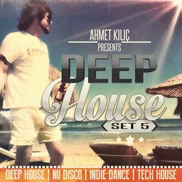 ahmet kilic deep house 5.jpg