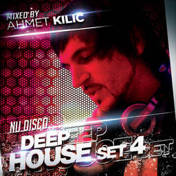 deep house 4 MP3.jpg