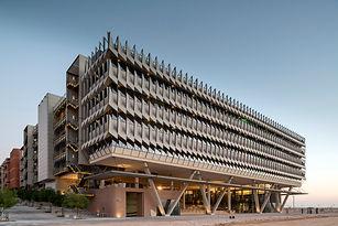 Siemens Headquarters - Abu Dhabi.jpg