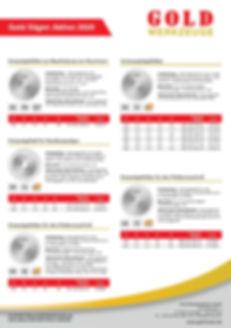 Gold_Sägen_Aktion_2020.jpg