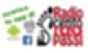 logo app.png