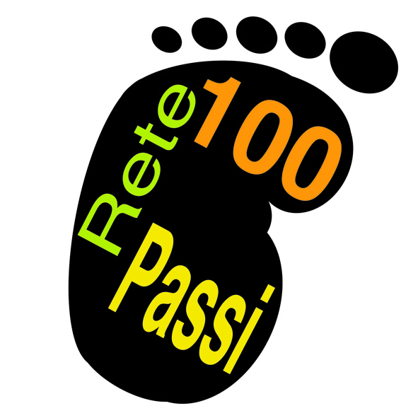 i 100 passi modena testo - photo#3