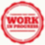 workinprogres.jpg