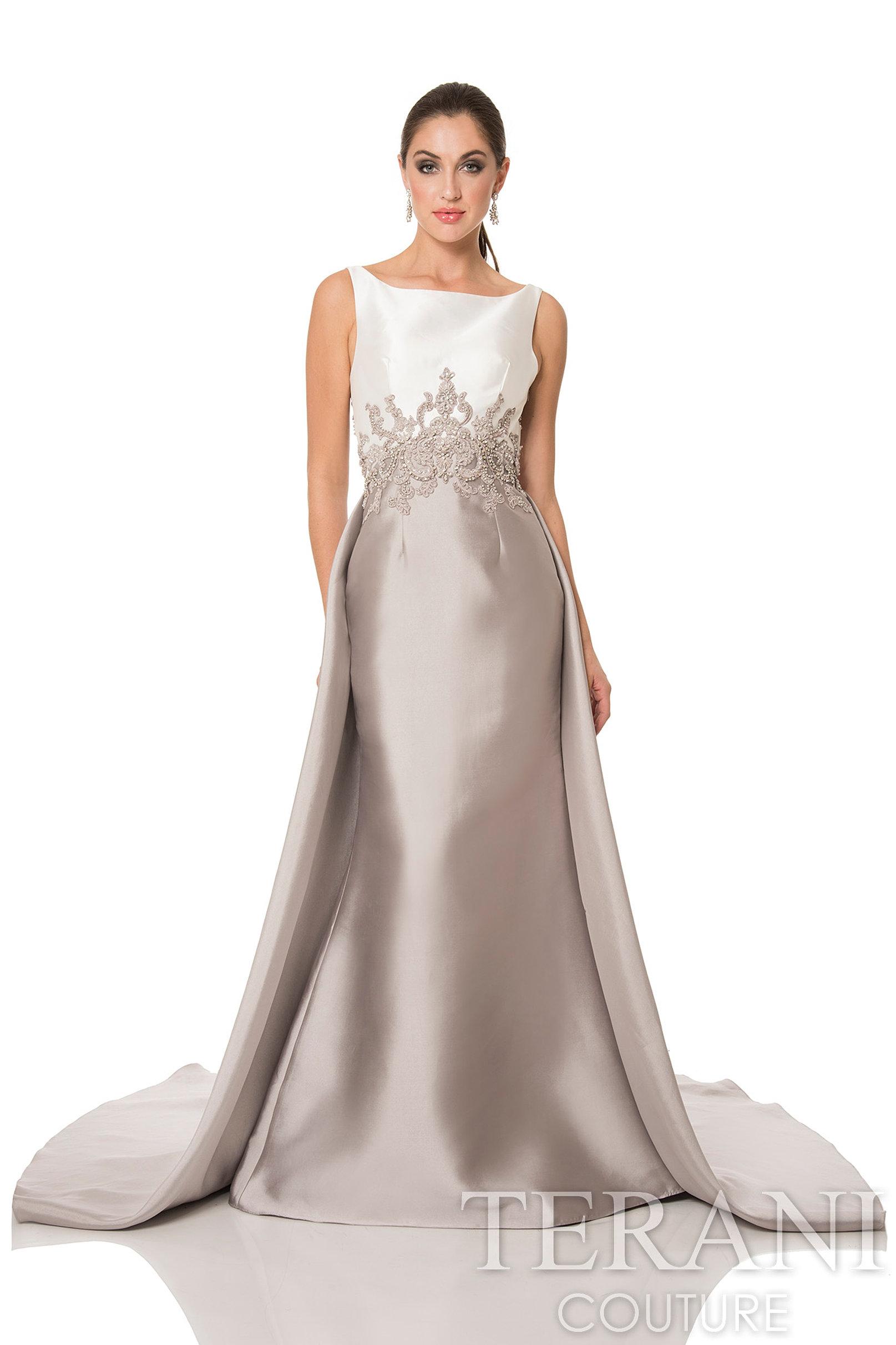 Boca Raton Bridal- Mother of the Bride