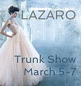 Lazaro-March-5-7.jpg