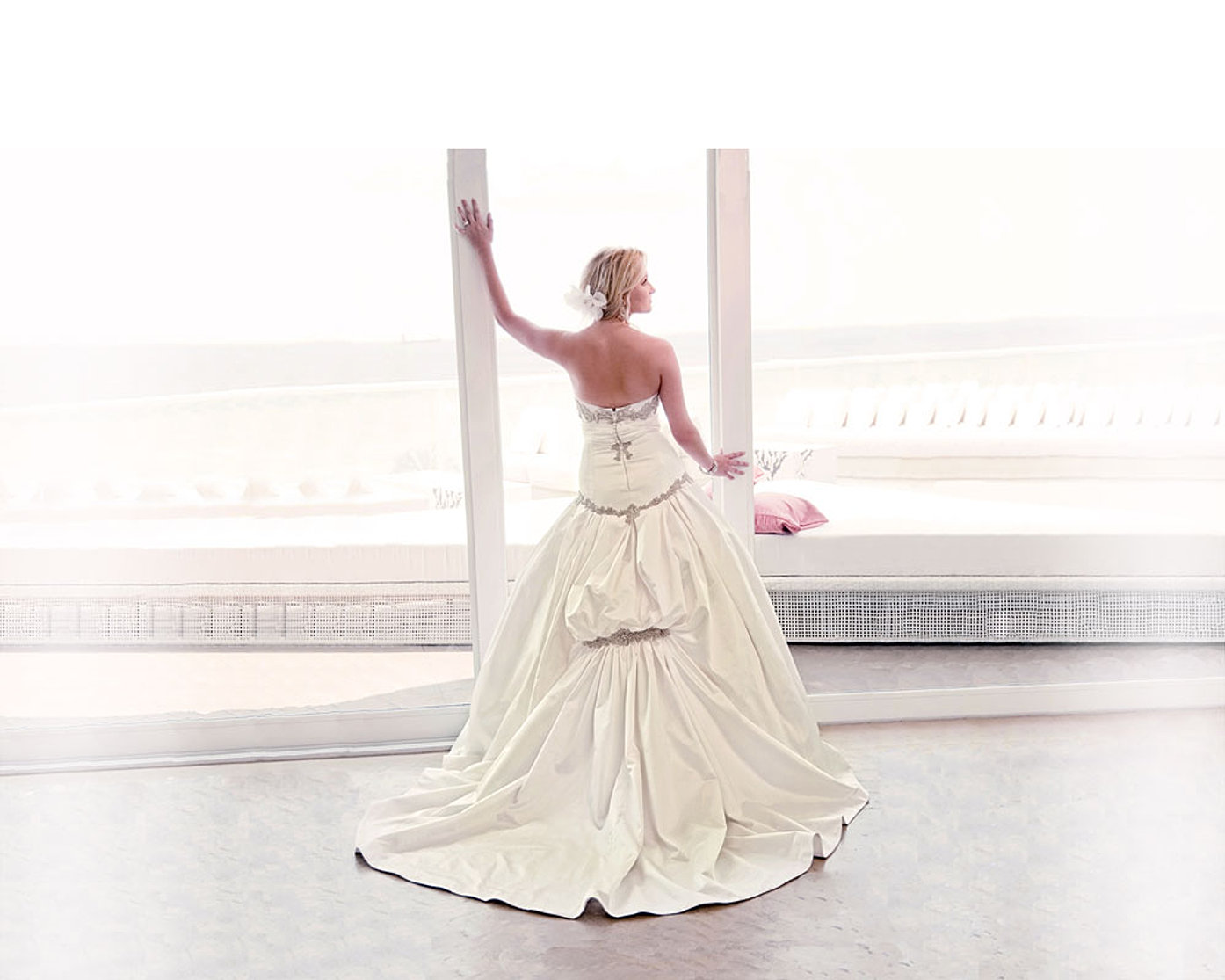 Boca raton bridal for Wedding dresses palm beach
