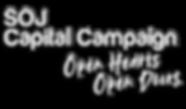 webtextsojcapcamp.png