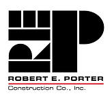 robert porter.png