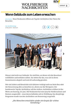 2018-06 TdA Haus R WOB Nachrichten-1.jpg