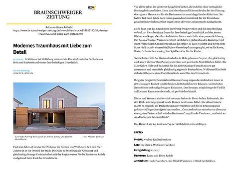 2018-04 Haus R Modernes Traumhaus mit Li