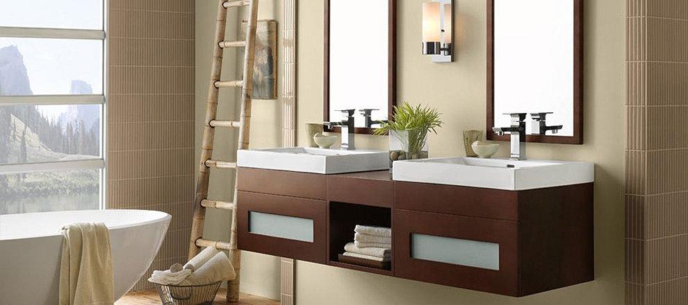 The Bath Design Studio